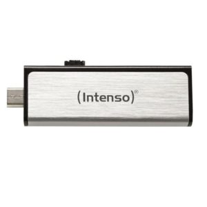 USB FlashDrive 32GB Intenso Mobile Line OTG Blister