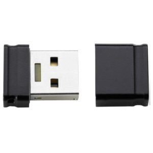 USB FlashDrive 4GB Intenso Micro Line Blister
