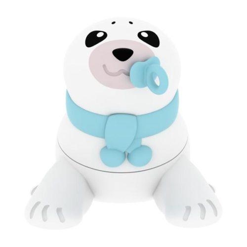 USB FlashDrive 8GB EMTEC Blister Animalitos (baby-seal)