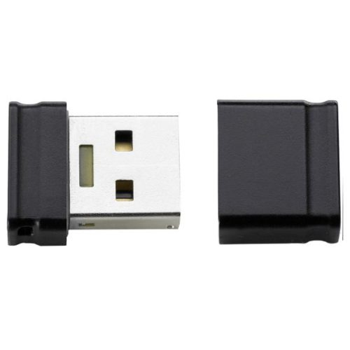 USB FlashDrive 8GB Intenso Micro Line Blister