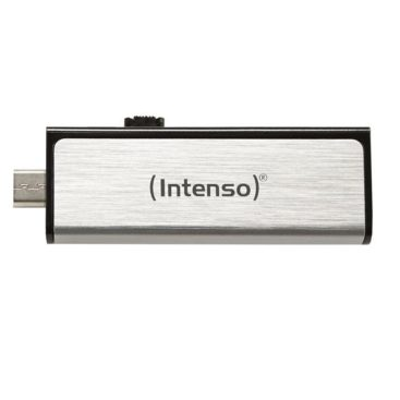 USB FlashDrive 8GB Intenso Mobile Line OTG Blister
