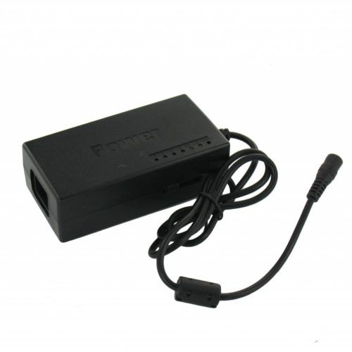 Universal Notebook Adapter 100W