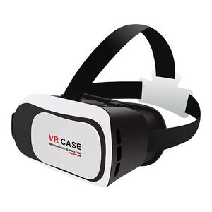 virtual reality glasses remax fantasyland rt-v01 14332 virtual reality glasses remax fantasyland rt-v01 14332 ΑΛΛΑ ΠΡΟΪΟΝΤΑ