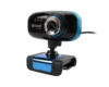 camera with microphone -008 3022 cameras for camera with microphone -008 3022 microphones cameras camera with microphone -008 3022 computer accessories camera with microphone -008 3022 full price list web camera detech with microphone usb k-008 3022 came