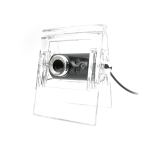 web camera detech u-639 3011 cameras for web camera detech u-639 3011 computer accessories web camera detech u-639 3011 computer peripherals υπολογιστή κάμερα detech u-639 3011 cameras for υπολογιστή κάμερα detech u-639 3011 computer accessories