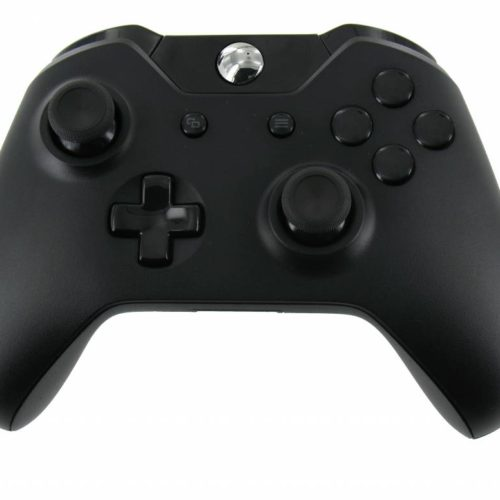Wireless Controller for Xbox One