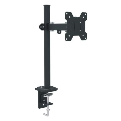 Red Eagle Table Mount for LED-TV - AX PIXEL SINGLE 13-27