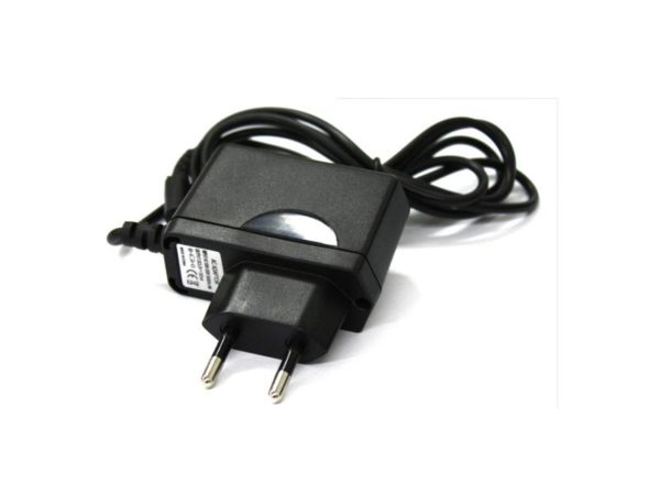 AC Adapter  Charger for Nintendo DS Lite