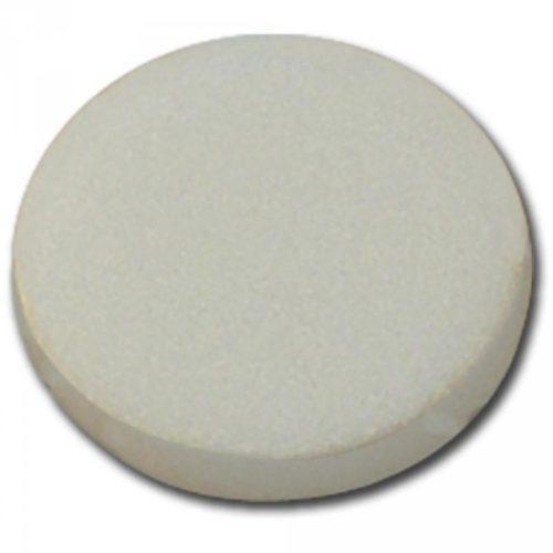 CD Hartschaumpunkt white 100 St XS-FoamCLip
