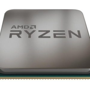 CPU AMD Ryzen 5 1500X 3.7GHz YD150XBBAEBOX