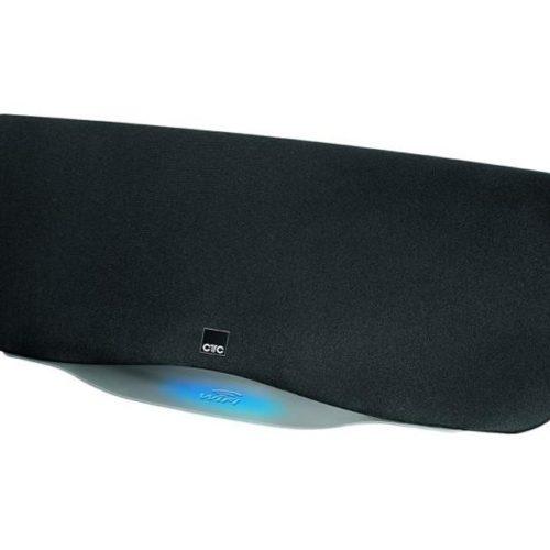 CTC WiFi-Soundsystem WiFi