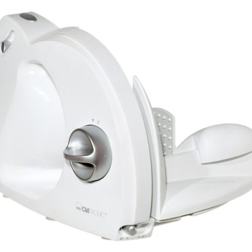 Clatronic AS 2958 Food slicer