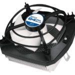 Cooler Arctic Alpine 64 Pro Rev. 2 UCACO-A64D2-GBA01