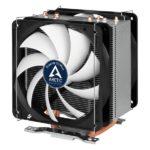 Cooler Arctic Freezer 33 Plus ACFRE00032A