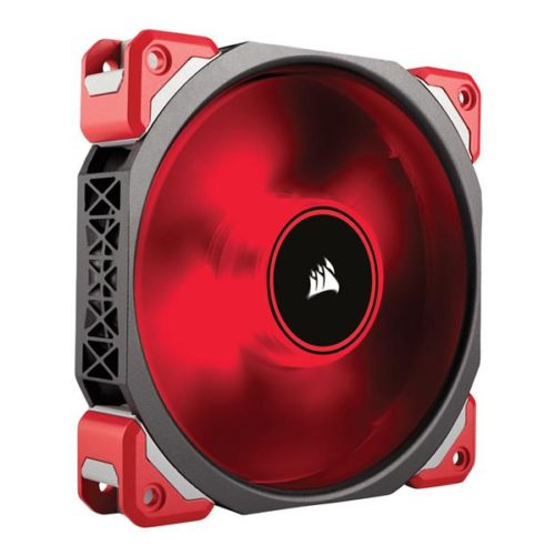 Cooler Corsair ML120 Pro LED Red CO-9050042-WW
