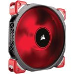 Cooler Corsair ML140 Pro LED Red CO-9050047-WW