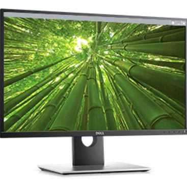 Display Dell Dell 27-68,6cm P2717H 210-AIRY VGA