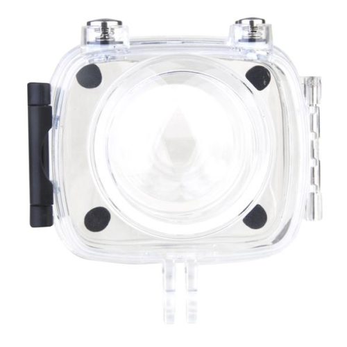 Easypix Waterproof case for GoXtreme FullDome