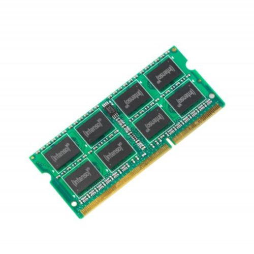 Intenso DDR3 1600 Notebook Pro SO-DIMM 4GB Blister