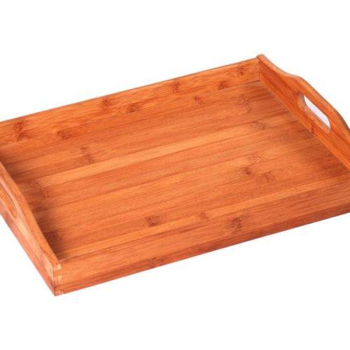 MK Bamboo LJUBLJANA - Bed Tray 40x30cm