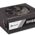 Power Supply Corsair RM850i CP-9020083-EU