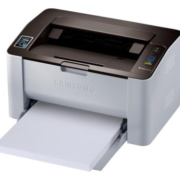 Samsung Xpress M2026W - S