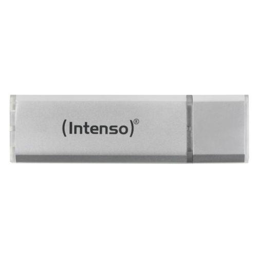 USB FlashDrive 64GB Intenso Ultra Line 3.0 Blister