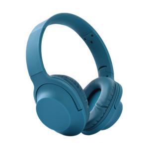 Ακουστικά για κινητά τηλέφωνα