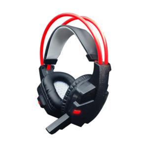 Ακουστικά για παιχνίδια