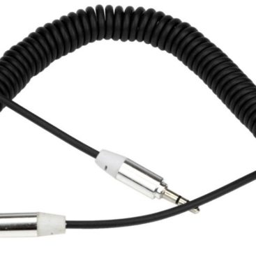 audio cable 3.5mm М