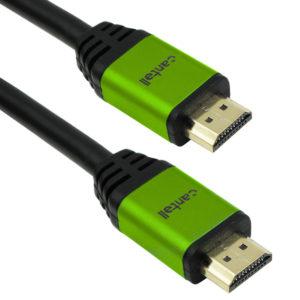 cable detech hdmi hdmi m/М
