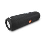 Φορητό Ηχείο Bluetooth, No brand, AWSOME, Διάφορα Χρώματα – 22094