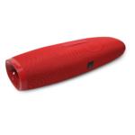 Φορητό Ηχείο Bluetooth, No brand, BOOST TV, Διάφορα Χρώματα - 22093