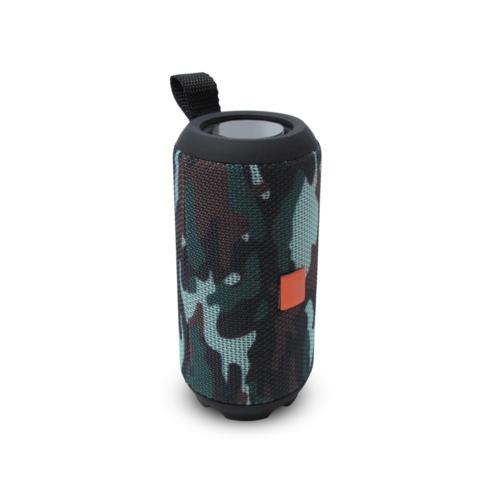 Φορητό Ηχείο Bluetooth, No brand, CHARGE6, Διάφορα Χρώματα - 22100