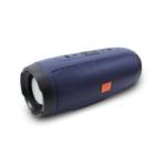 Φορητό Ηχείο Bluetooth, No brand, DRUMI+, Διάφορα Χρώματα - 22102