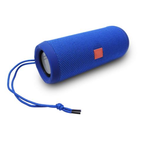 Φορητό Ηχείο Bluetooth, No brand, FLIP3, Διάφορα Χρώματα - 22099