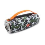 Φορητό Ηχείο Bluetooth, No brand, K5, Διάφορα Χρώματα – 22090