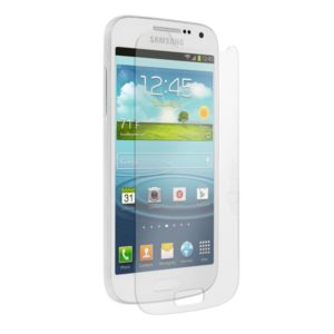 glass protector detech tempered glass for samsung core prime