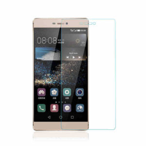 glass protector detech tempered glass for huawei p8
