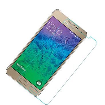 glass protector detech tempered glass for samsung sm- g850f galaxy alpha transparent 52082 gsm accessories sale glass protector detech tempered glass for samsung sm- g850f galaxy alpha transparent 52082 computer accessories glass protector detech tempere