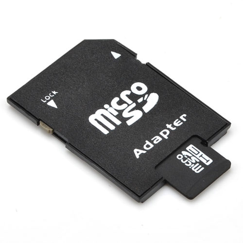 micro adapter 62023 flash memory micro adapter 62023 flash memory /stands micro adapter 62023 full price list micro adapter 16g 62023 flash memory micro adapter 16g 62023 flash memory /stands micro adapter 16g 62023 full price list micro adapter 16g 6202