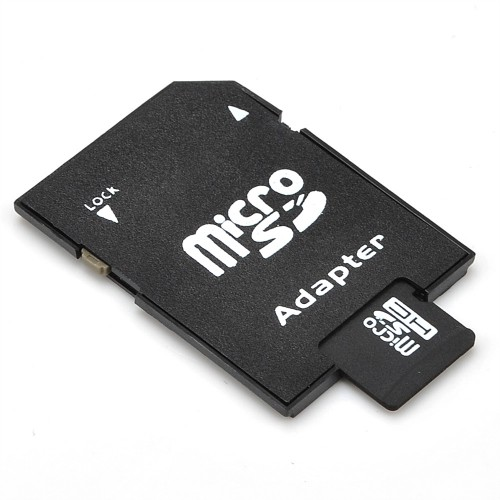 micro adapter 62024 flash memory micro adapter 62024 flash memory /stands micro adapter 62024 computer accessories micro adapter 62024 μνήμη flash κάρτα μνήμης micro adapter 62024 ΑΞΕΣΟΥΑΡ ΥΠΟΛΟΓΙΣΤΩΝ micro adapter 62024 memory cards