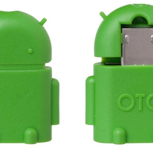 adapter usb micro usb