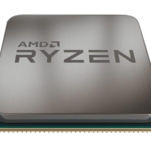 CPU AMD Ryzen 3 1300X 3.7 GHz YD130XBBAEBOX