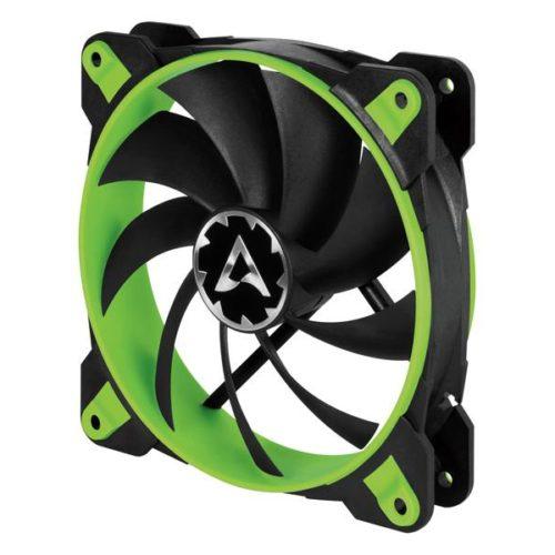 Fan Arctic BioniX F120 - Green ACFAN00083A