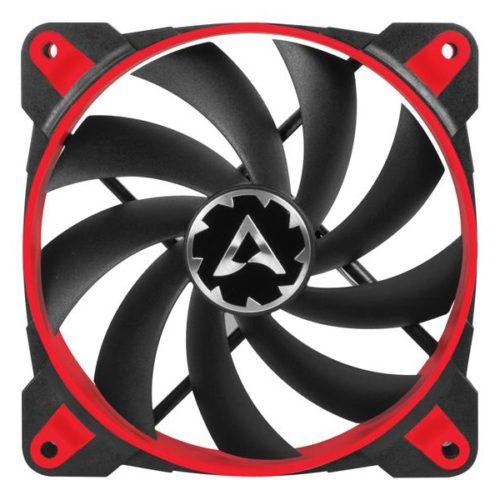 Fan Arctic BioniX F120 - Red ACFAN00092A