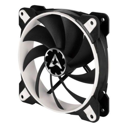 Fan Arctic BioniX F120 - White ACFAN00093A