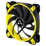Fan Arctic BioniX F120 - Yellow ACFAN00094A