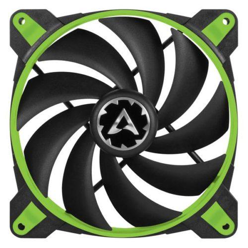 Fan Arctic BioniX F140 - Green ACFAN00084A