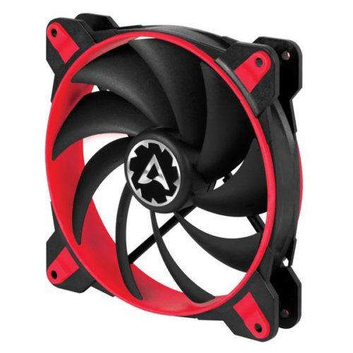 Fan Arctic BioniX F140 - Red ACFAN00095A